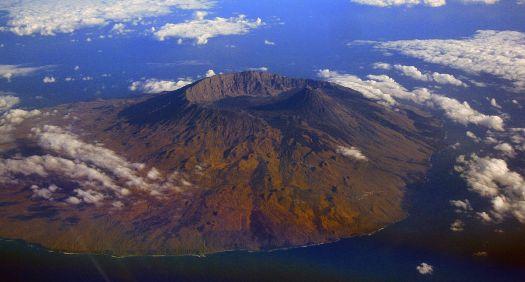 cape-verde-cabo-verde-fogo-island-ecowanderlust-ecotourism