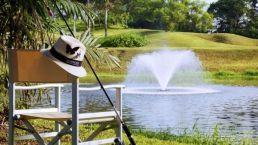 golf-course1600x900